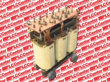 POWER TRANSFORMERS LTD W0.89104D