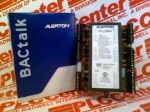 ALERTON VLC-1188-S