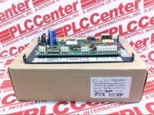 TAC MR632-C