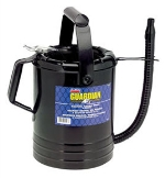 GUARDIAN LUBRICATION G525