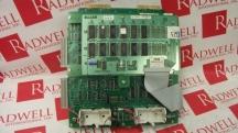 MODICON AS-4863-023