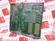 SPEA YARAC120-11