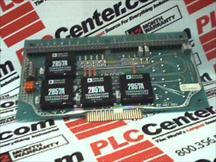 FRICK 29960