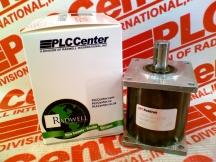 POSITRON IP57B-000-00-25
