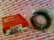 FAFNIR 206-P