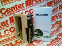 TOYOPUC PC3J-CPU
