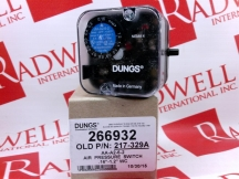 DUNGS 217329A