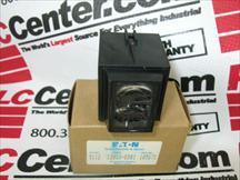 OPCON 1391A-6501