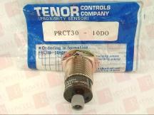 TENOR CO INC PRCT30-10DO