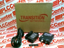 TRANSITION NETWORKS J/VD-RX-01
