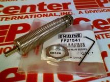 ENIDINE FP21541