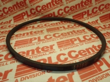 D&D POWER DRIVE BELTS B41