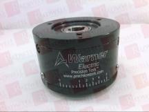 WARNER ELECTRIC MC4-016