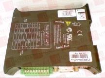 DIGI BOARD 1P-50000793-01-N