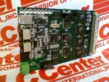 ALTOONA HIGH TECH ELECTRONICS TMG2.01