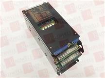 TOEI ELECTRIC VLASE-020P