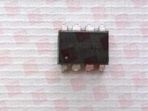 AVAGO TECHNOLOGIES US INC HCPL-3150-300E