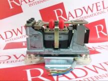 ASF INC 1130061E