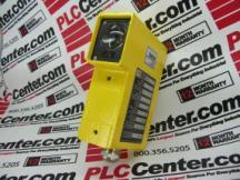 SICK OPTIC ELECTRONIC 1005092