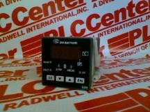 ERO ELECTRONICS LDS491030000