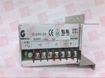 GLOBE TECHNOLOGIES CORP S240-24