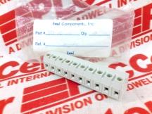 LMI CONNECTOR 331-10-100