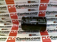 RS COMPONENTS 7037403