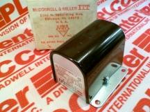 MCDONNELL & MILLER 110000