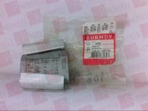 BURNDY WCY66