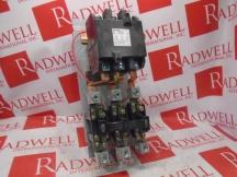 FURNAS ELECTRIC CO 16FE35AF