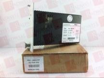 MGV P63-24021PF