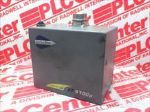 TECHNIFOR XF510CP