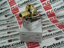 ERIE CONTROLS VT3343G13B020