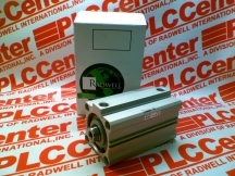 SMC ECDQ2B50-75D