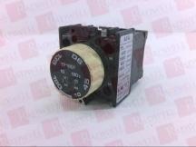 EEC AEG TP-180-I