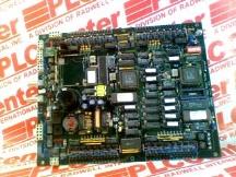 DELTA M CORP ICP025