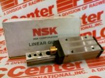NSK LH25