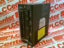 IMEC PC834-001-N