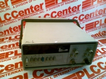 KEYSIGHT TECHNOLOGIES 5314A