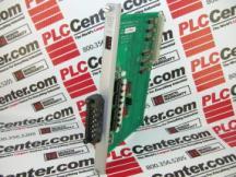 MICROTEK LVDC/TTL505-80UT