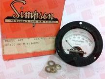 SIMPSON 5720