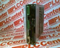 WELDING TECHNOLOGY CORP H80-T10A