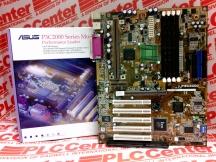 ASUS P3C2000/533/WOA/5P11