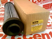 HYDRAULIC FILTER DIVISION 932631Q