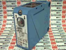 OPTEX VD-80D-11489-EACH