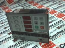 ADVANTAGE ELECTRONICS 239325