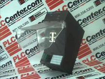 UNICOM ELECTRIC FEP93004T