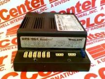 WHELEN UPS-96C