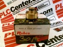 ROBCO 110485