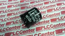 EPCOS B41505A8108M000